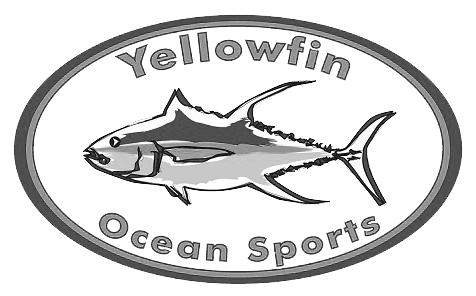 Yellowfin Ocean Sports